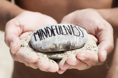 Correlating Mindfulness - Clif Taylor