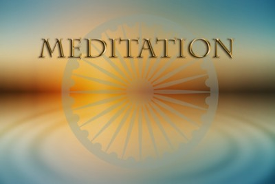 Mindfulness and Mediation - Connections